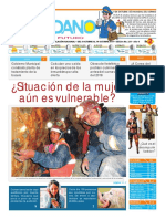 El-Ciudadano-Edición-231