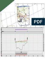 Acad Plataforma Amplaicion Layout1