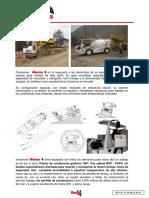 huron-4-a3.pdf