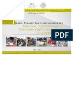 PPI_DESEMPENODirectores.pdf