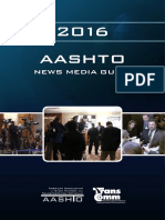 A Ash to Media Guide