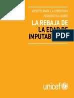 unicef-edad-imputabilidad.pdf