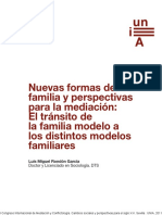 Nuevas formas de familia UNIDADA 17.pdf