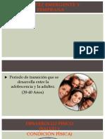 Adultezemergenteotemprana 150812135511 Lva1 App6892