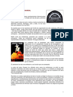 Primer_Jamboree.pdf