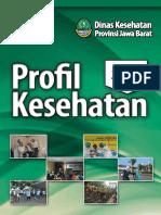 Profil 2015