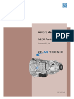 320135531-1328-754-507-PtBr-Iveco-pdf-Fallos