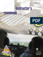 Aviation Instructor's Handbook (no author).pdf