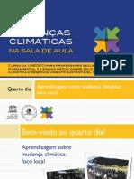Brz Ed Climate Change Slides Day4 Pt 2014