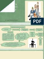 Psicoterapia Infantil y Del Adolescente PPT (2)