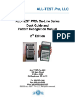 ATPOL II - FULL Pattern Recognition Manual (3)
