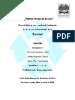 248867877-Informe-Baterias.docx