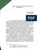 Marin_Los recetarios arabes.pdf
