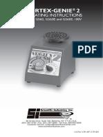 Agitador VorteX G560.pdf