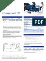 Spec FG.pdf