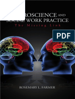 Neuroscience and Social Work Practice the Missing Link_nodrm (1)