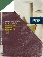 introduccionAlaLogica(2)