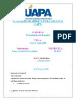 UNIVERSIDAD_ABIERTA_PARA_ADULTOS_UAPA.docx