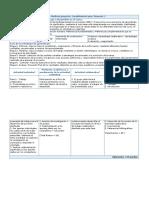 Guia de Actividades y Rubrica de Evaluacion Fase 3