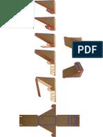 instrucciones-montaje-soporte-moviles-tablet.pdf