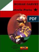 GARVEY Marcus Mosiah - A Estrela Preta.pdf