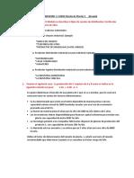 169543247-Homework-1-Anali.docx
