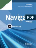 Navigate_A2_WorkBook.pdf