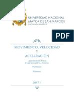 INFORME-COMPLETADO
