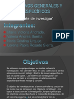 objetivos generales y especificos investigacion.pptx