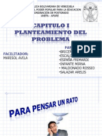 mediaarelisexpossicindelcapituloi-091016103645-phpapp01