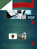 Exposicion_Administracion