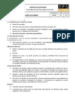 PES.09 - Compactação de Aterro.doc
