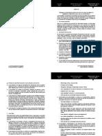 TR_basicos_EIAS_CII.pdf