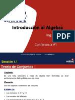 Conf1_teoria de Conjunto