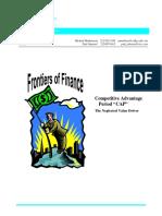 "1997.01.14- CSFB - Competitive Advantage Period ""CAP"" The Neglected Value Driver.pdf"