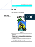1999.06.23 - CS - Get Real - Using Real Options in Security Analysis.pdf