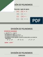 Diapositivas  Matemática Aplicada