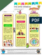 2.-Boletín Informativo Tamaño Doble Carta