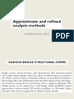 Análisis aproximado de tableros de ptes.pdf