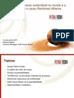 SUSTENTABILIDADE do CACAU.pdf