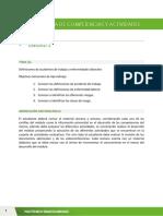 Guia actividades U2 .pdf