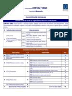 HOTR0408_ficha(1).pdf