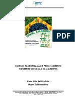 FRUTAL AMAZONIA.pdf