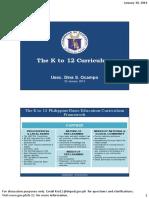 k12 curricululm.pdf