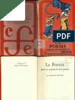 332538171-Poesia-Johannes-Pfeiffer.pdf