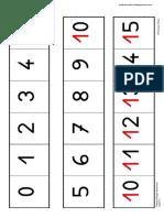 loteria de numeros.pdf