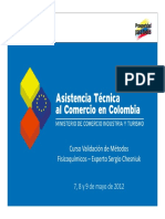 ba7_Parte1A.pdf