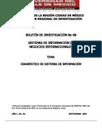 diagnosticosistemas_b.pdf
