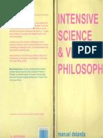 46673954-DeLanda-M-Intensive-Science-and-Virtual-Philosophy-on-Deleuze-Continuum-2002.pdf