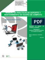 Manual de Practicas m2s3